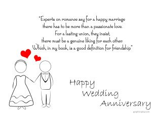 marriage anniversary wishes archives on graphicsplay free