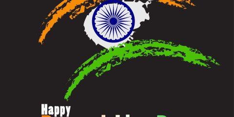 Indian Republic Day Beautiful Greeting 10