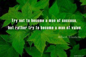 Albert Einstein Quotes 3