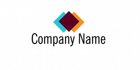 Logo Vector Template ID - 2396 2