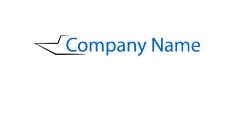 Logo Vector Template ID - 2443 5