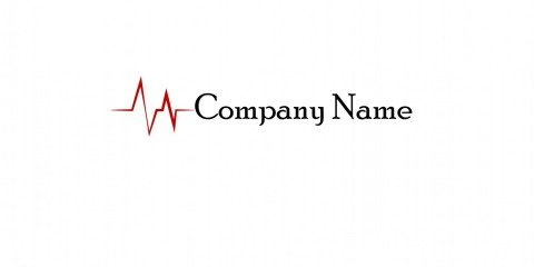 Logo Vector Template ID - 2445 3