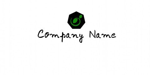 Logo Vector Template ID - 2506 26