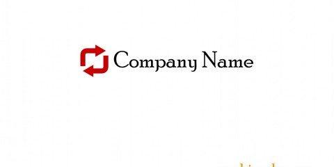 Logo Vector Template ID - 2569 6