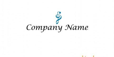 Logo Vector Template ID - 2590 3