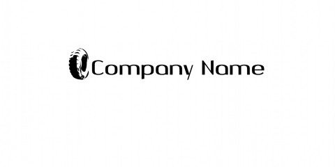 Logo Vector Template ID - 2637 28
