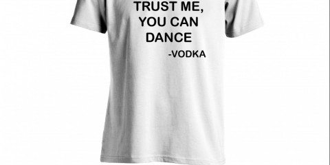 T-Shirt Design Vector ID-2032 2