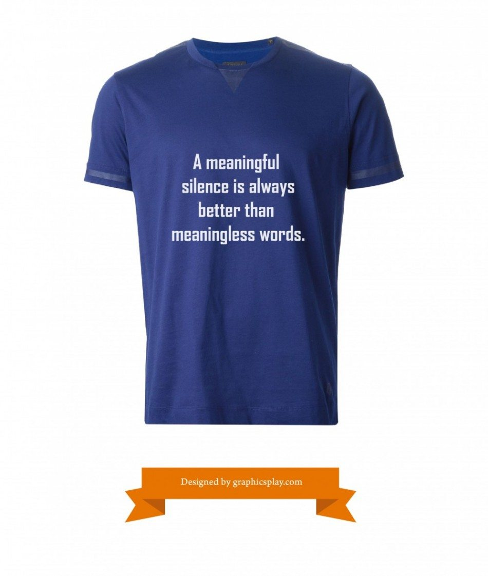 T-Shirt Design Vector ID-2102 1