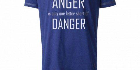 T-Shirt Design Vector ID-2103 27