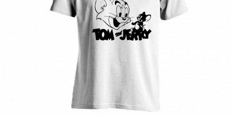 T-Shirt Design Vector ID-2123 2
