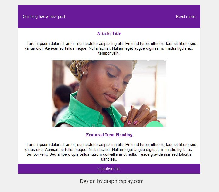 email-template-12