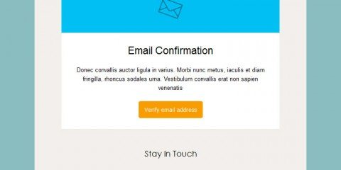 email-template-14