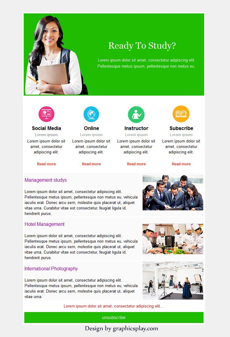 email-template-16