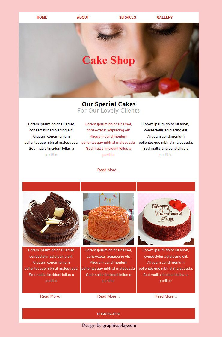 email-template-20