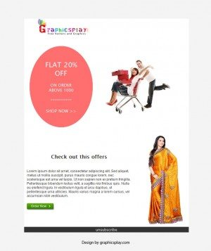 email-template-5