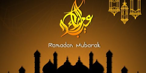 Eid Mubarak Wishes ID - 3934 25