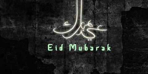 Eid Mubarak Wishes ID - 3956 9