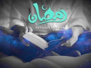 Eid Mubarak Wishes ID - 3957 1