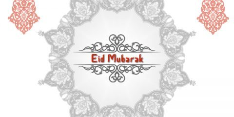 Eid Mubarak Wishes ID - 4098 24