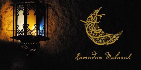Eid Mubarak Wishes ID - 4112 22